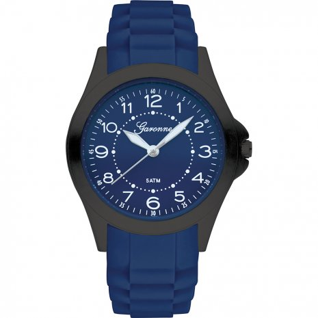 Garonne Kids Casual Kid orologio