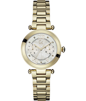 Y06008L1 Lady Chic 32mm