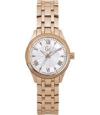 4f4d947b873e57 Orologio Da Donna • L'esperto degli orologi • Orologio.it