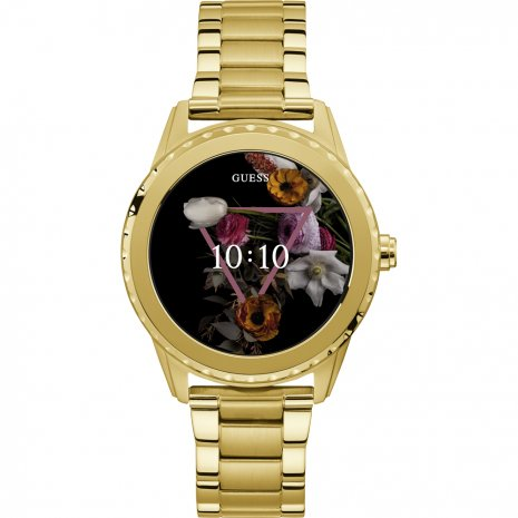 Guess Guess Connect orologio