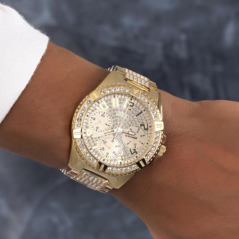 orologio da donna Guess Frontier