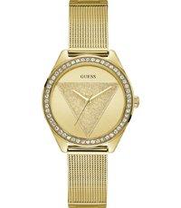 2dae0dd37bea Offerte Guess Orologi • L esperto degli orologi • Orologio.it