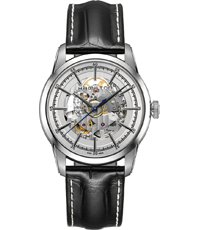 H40655751 American Classic - Railroad Skeleton 42mm
