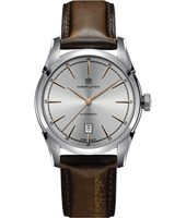 H42415551 American Classic - Spirit Of Liberty 42mm