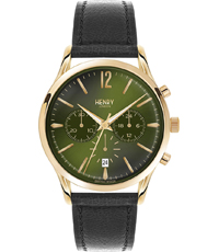HL41-CS-0106 Chiswick 41mm