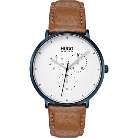 Hugo BOSS Guide orologio