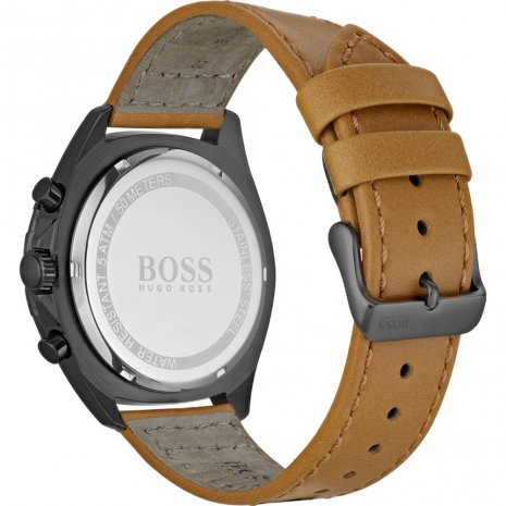 Hugo Boss orologio