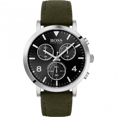 Hugo BOSS Spirit orologio