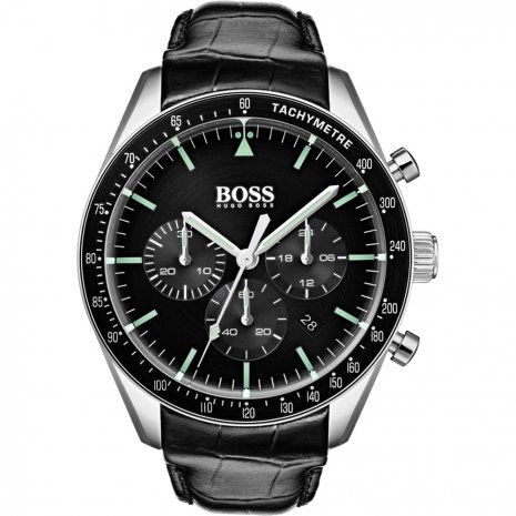 Hugo BOSS Trophy orologio
