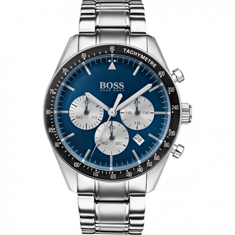 BOSS Trophy orologio