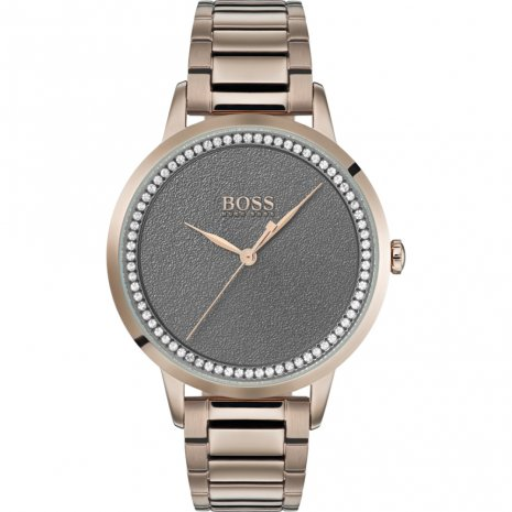 Hugo Boss Twilight orologio