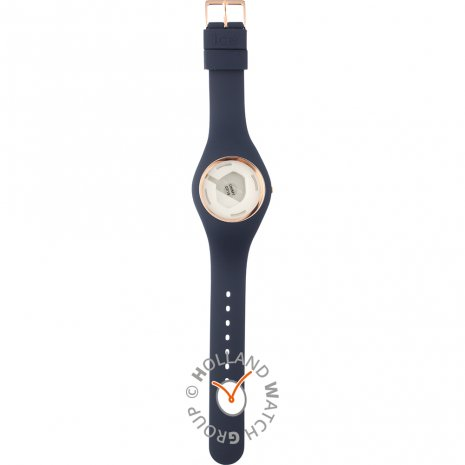 Ice-Watch 016664 ICE flower Cinturino