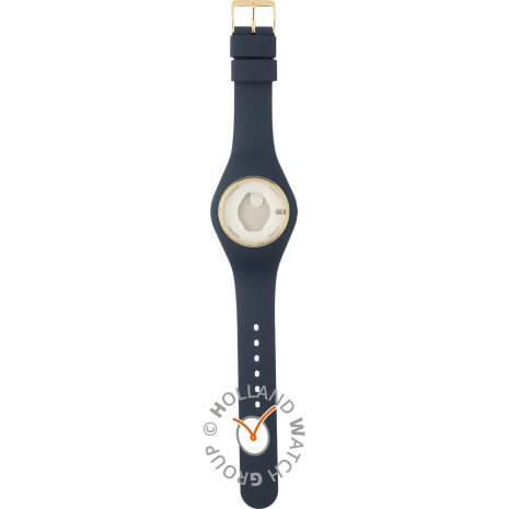 Ice-Watch 016986 Duo Chic Cinturino