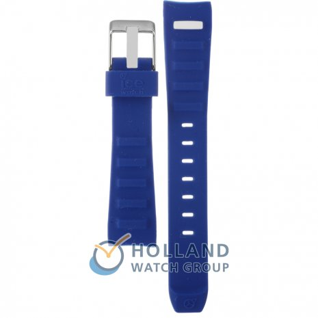 Ice-Watch AQ.MAR.S.S.15 ICE Aqua Cinturino