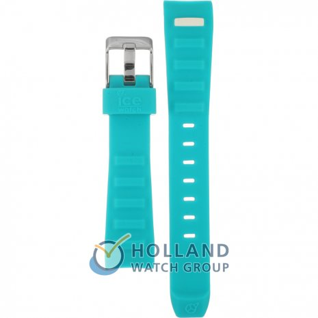 Ice-Watch AQ.SCU.S.S.15 ICE Aqua Cinturino
