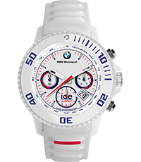 Ice-Watch 000843