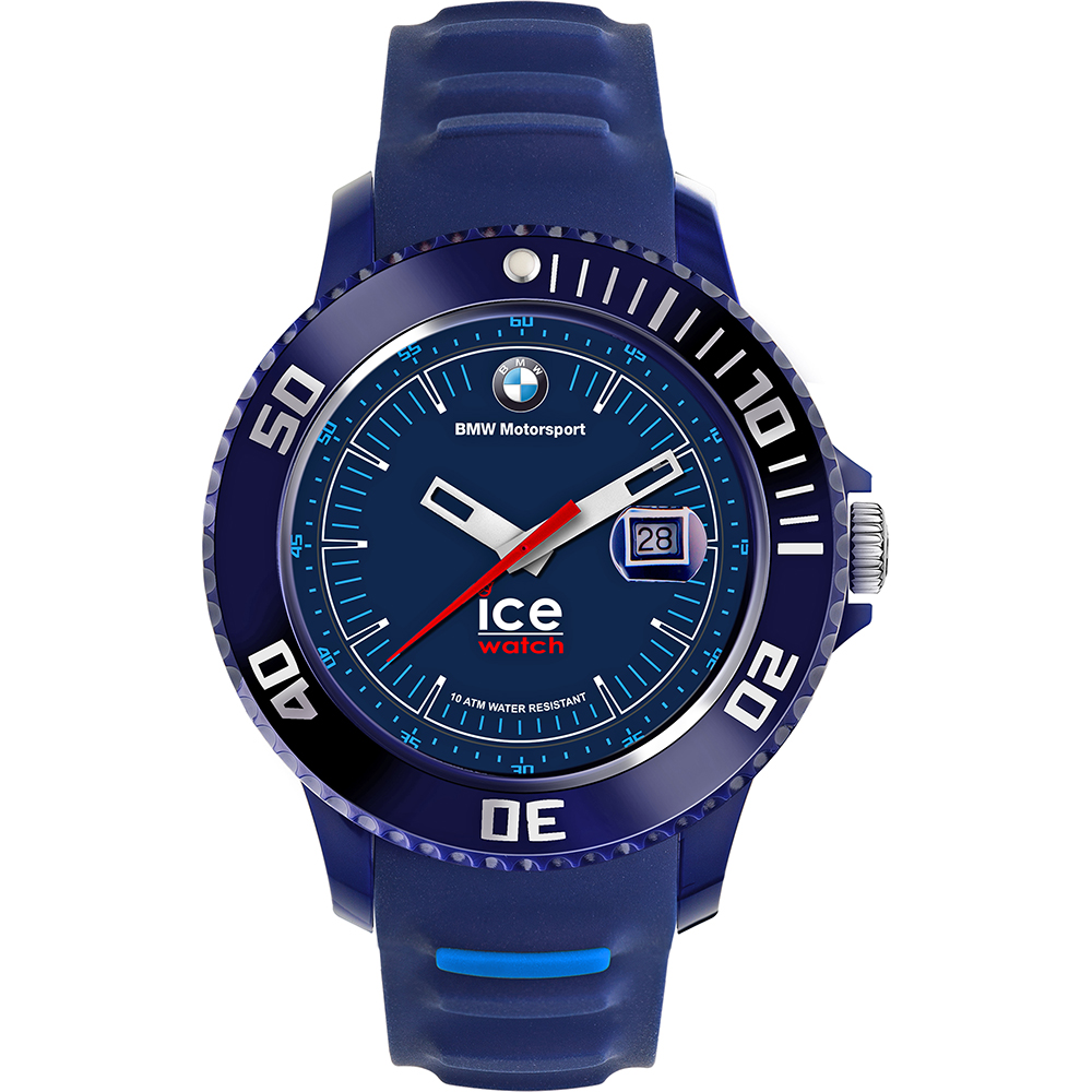orologio ice watch 001127 ice sporty ice bmw. Black Bedroom Furniture Sets. Home Design Ideas