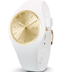 Ice-Watch 001393