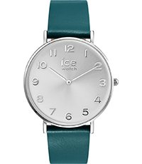 Ice-Watch 001523