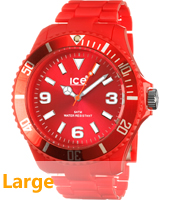 Ice-Watch 000119