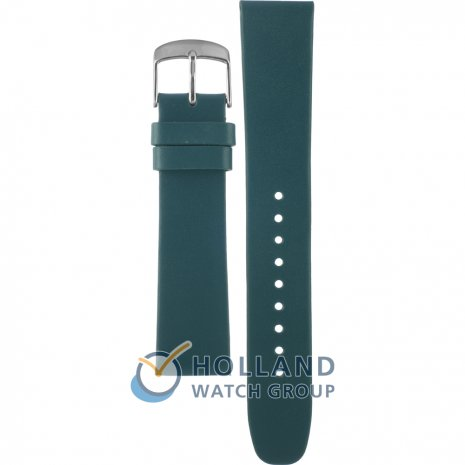 Ice-Watch CT.GSR.41.L.16 CITY Tanner Cinturino