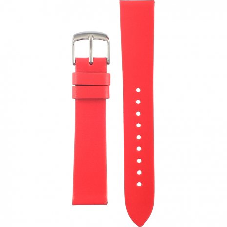 Ice-Watch CT.RSR.36.L.16 CITY Tanner Cinturino