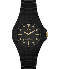 019143 Generation Black Gold 35mm