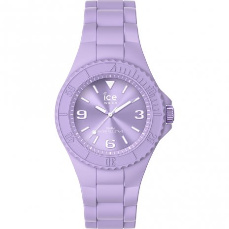Ice-Watch Generation Lilac orologio