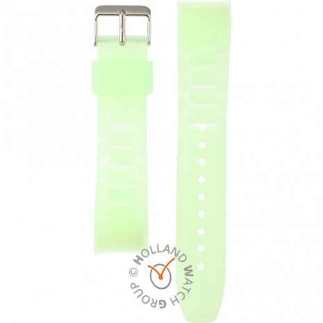 Ice-Watch GL.GG.U.S.11 ICE Glow Cinturino