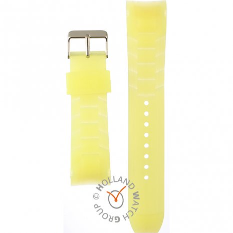 Ice-Watch GL.GY.B.S.11 ICE Glow Cinturino