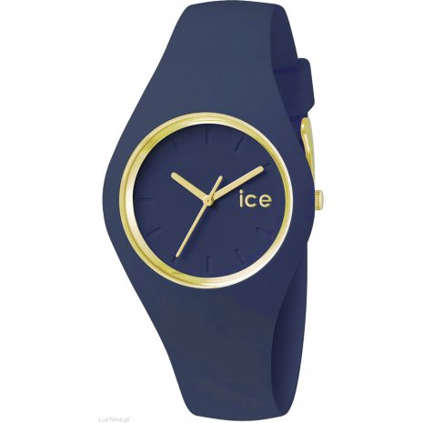 Ice-Watch ICE Glam Forest orologio