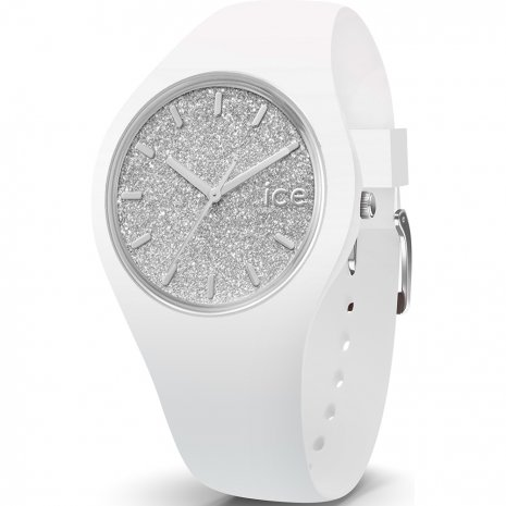 Ice-Watch ICE Glitter orologio