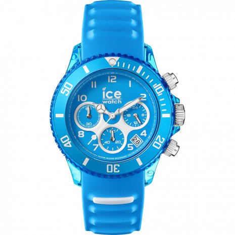 Ice-Watch ICE Aqua Chrono orologio