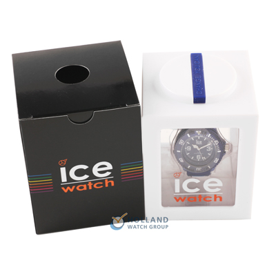 Ice-Watch orologio 2015