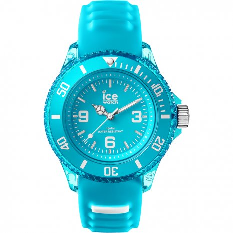 Ice-Watch ICE Aqua orologio