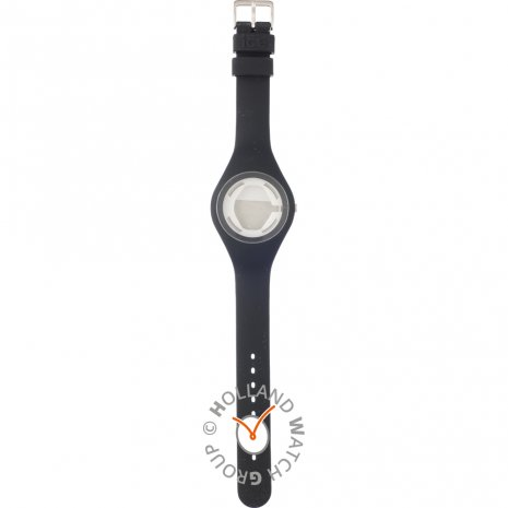 Ice-Watch ICE.BK.S.S.14 Cinturino