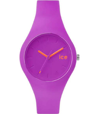 Ice-Watch 001152