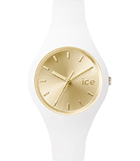 Ice-Watch 001395