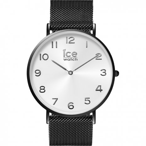 Ice-Watch CITY Milanese orologio