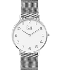 Ice-Watch 012703
