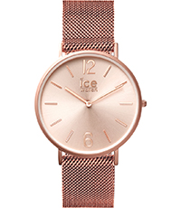 012710 Ice-city 36mm