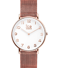 012711 Ice-city 36mm