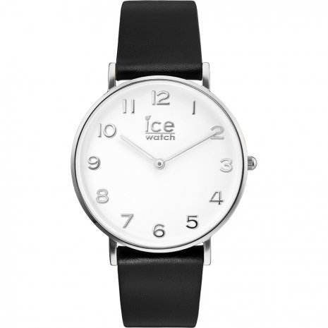 Ice-Watch CITY Tanner orologio