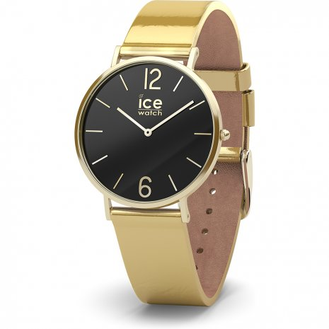Ice-Watch CITY Sparkling orologio