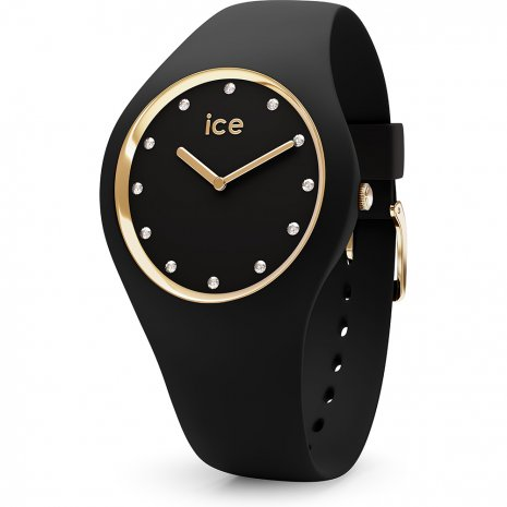 Ice-Watch ICE Cosmos orologio