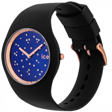 Ice-Watch orologio 2018