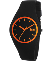 Ice-Watch 000915