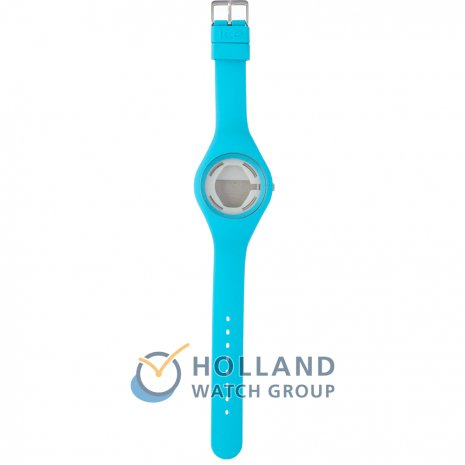 Ice-Watch ICE.CW.NBE.S.S.14 Cinturino