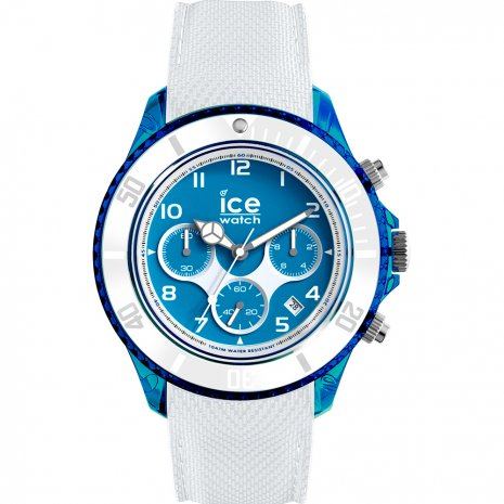 Ice-Watch ICE Dune orologio
