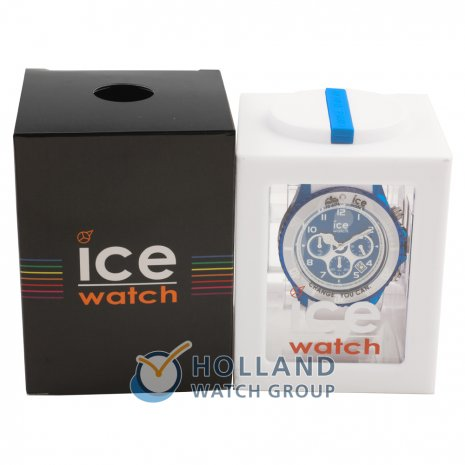 Ice-Watch orologio 2017